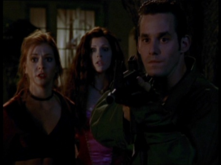 Buffy_2x06_Halloween_162