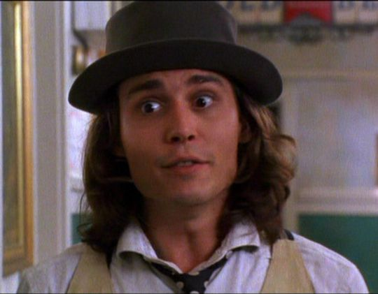 benny-and-joon-caps-johnny-depp-10873004-769-600