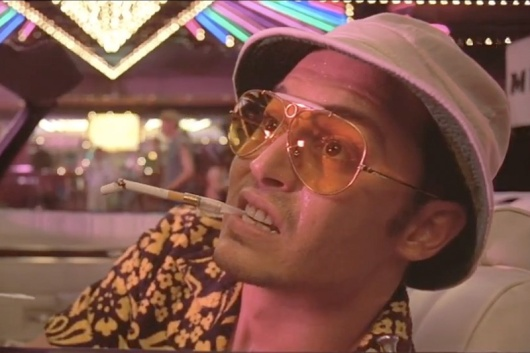 fear-and-loathing-sunglasses